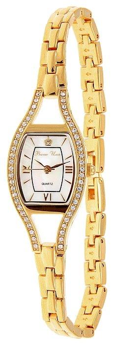 Наручные часы Romanoff 3892СA1