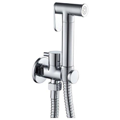 Гигиенический душ Frap F7501 хром