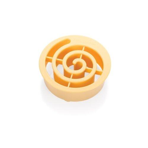 Форма для выпечки Tescoma 630107 (9х3 см) противень для выпечки tescoma 623010 33х23х2 см