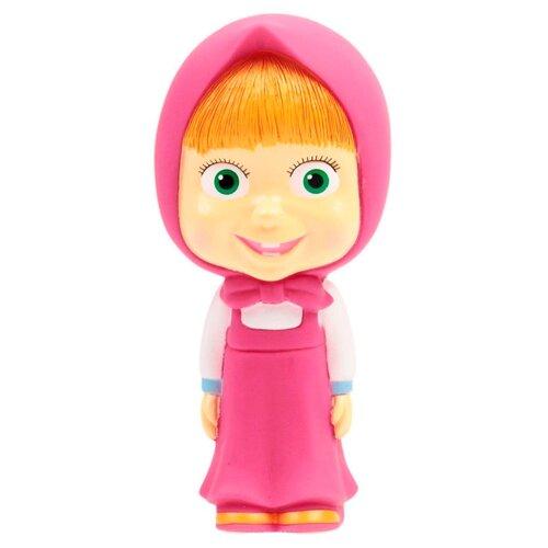 Купить Игрушка для ванной Играем вместе Маша (LXST53R) розовый, Игрушки для ванной