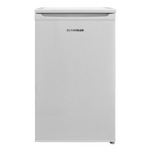 Морозильник SCANDILUX F 064 W