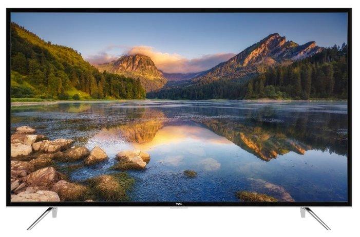Телевизор TCL L65P65US 64.5
