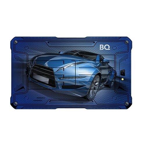 Планшет BQ 7082G Armor print4 планшет