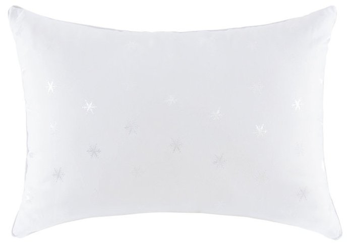 Подушка SPA TEX Лёгкое облако (198786) 50 х 70 см белый