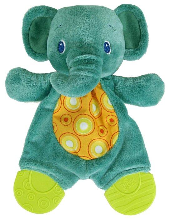 Подвесная игрушка Bright Starts Слонёнок (8916-2)