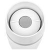 Термокружка EMSA Travel Mug (0,36 л)