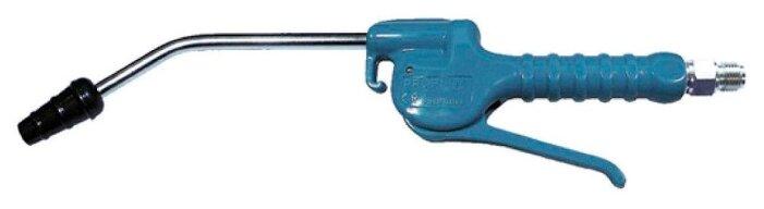 Пневмопистолет продувочный Walmec 50003