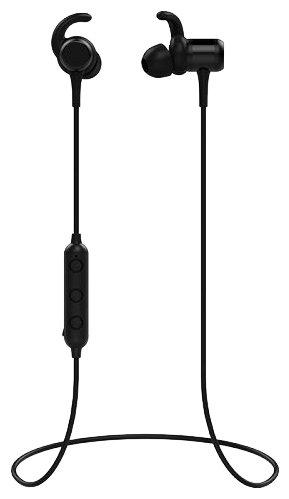 Наушники QCY QY35 (M1C)