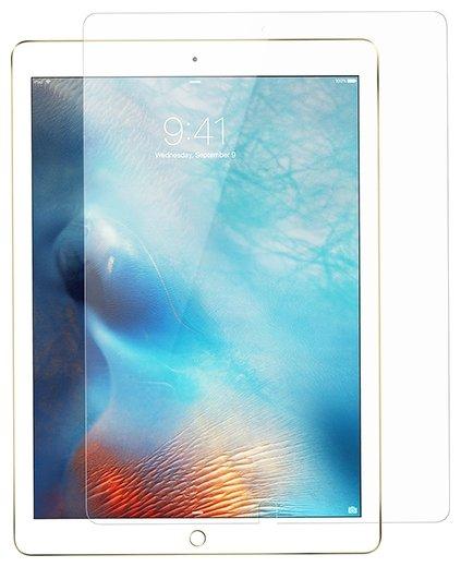 Защитная пленка LAB.C Retina Film 349 для Apple iPad Pro 12.9