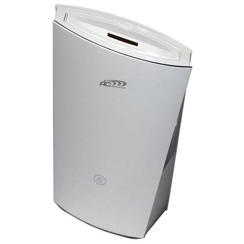 Увлажнитель воздуха AIC SPS-738, белый увлажнитель воздуха aic sps 703 белый зеленый
