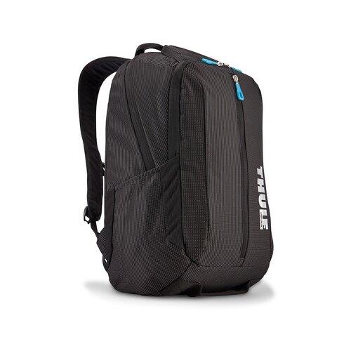 Рюкзак THULE Crossover Backpack 25L black недорого