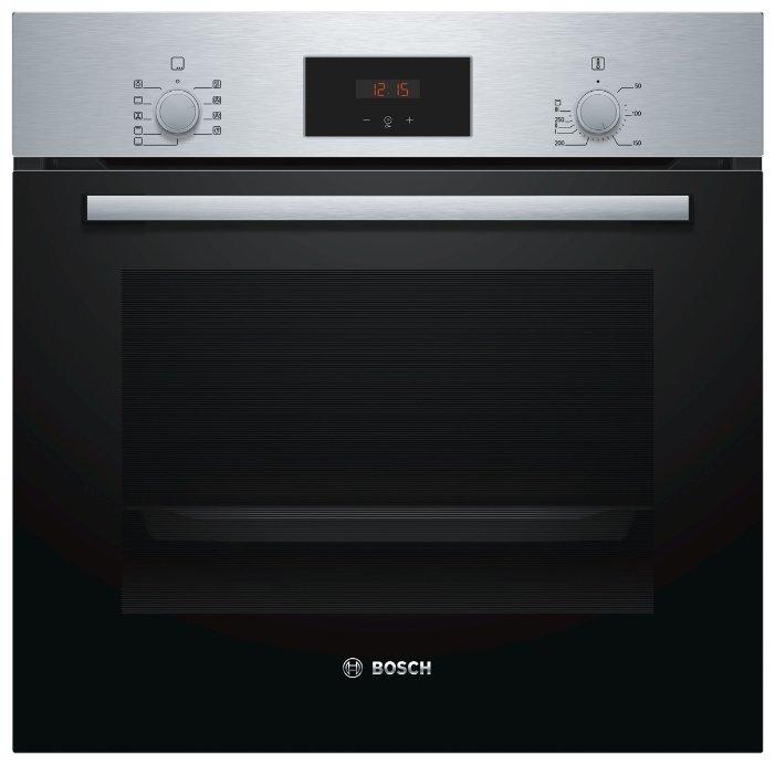 Духовой шкаф Bosch HBF114BS0