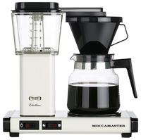 Капельная кофеварка Moccamaster K942 AO