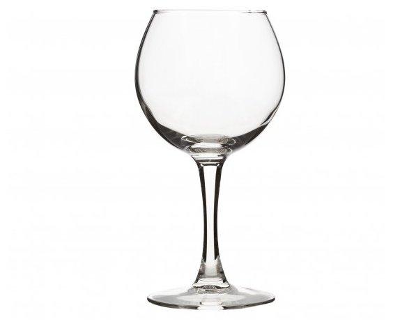 Luminarc Бокал для вина French brasserie 210 мл L1361