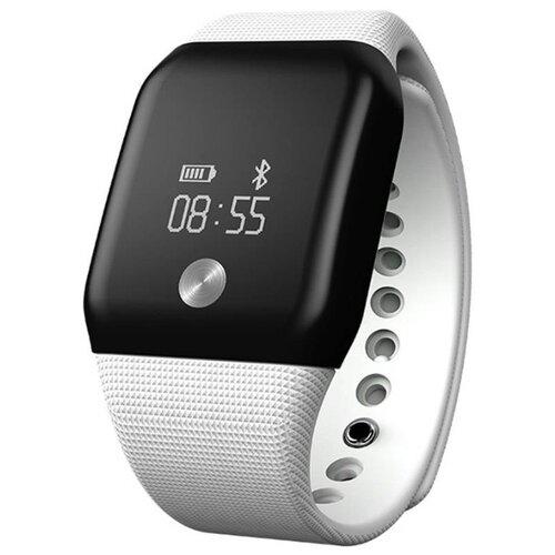 Часы GSMIN A88+ белый