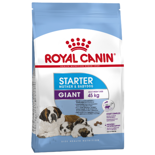 Сухой корм для щенков Royal Canin 15 кг (для крупных пород) cat wet food royal canin ultra light pieces in jelly 24 85 g cat wet food royal canin aging 12 pieces in jelly 85 g 24