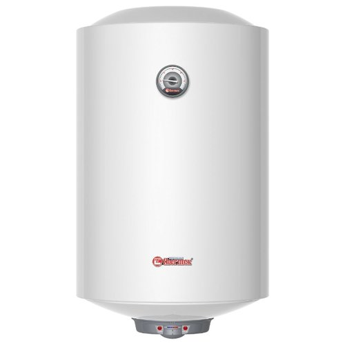 Накопительный электрический водонагреватель Thermex Nova 80 V накопительный электрический водонагреватель thermex optima 80