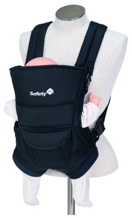 Рюкзак-переноска Safety 1st YOUMI
