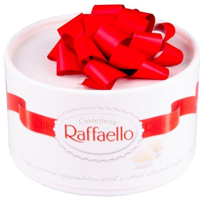 Набор конфет Raffaello Торт 200 г