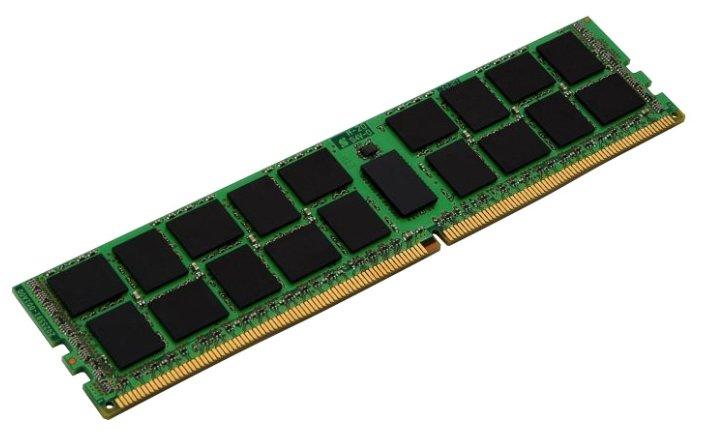 Оперативная память Kingston KTL-TS424/8G