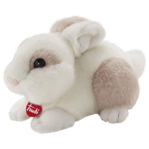 Купить Мягкая игрушка Trudi Кролик 9 см, Мягкие игрушки