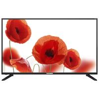 "ЖК телевизоры 40"" TELEFUNKEN TF-LED40S81T2S FULL_HD,SMART_TV,DVB-T/T2/C/S2,USB"