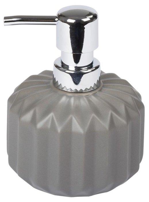 Дозатор для жидкого мыла HAUSMANN HM B0194R