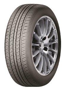 Автомобильная шина DoubleStar DH02 225/45 R17 94W летняя — цены на Яндекс.Маркете