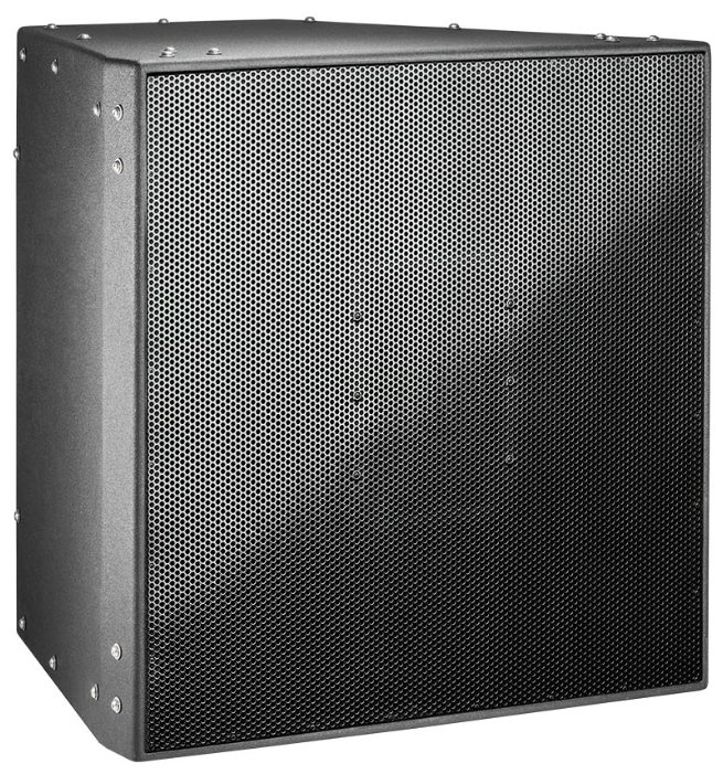 Акустическая система JBL PD764i-215-WRX