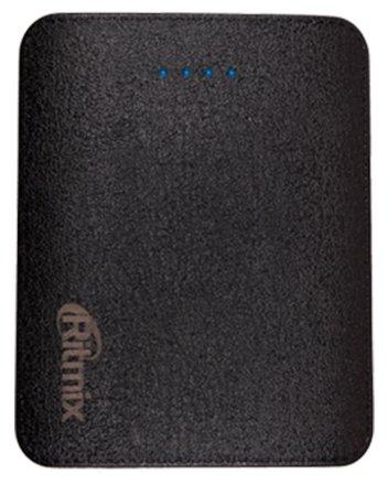 Аккумулятор Ritmix RPB-10404L