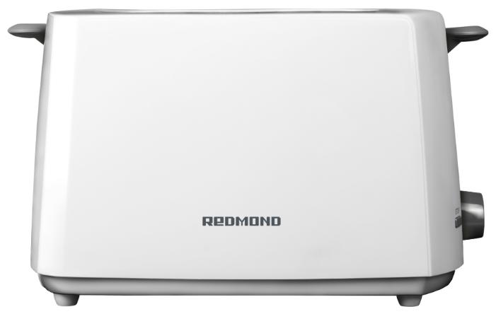REDMOND Тостер REDMOND RT-405