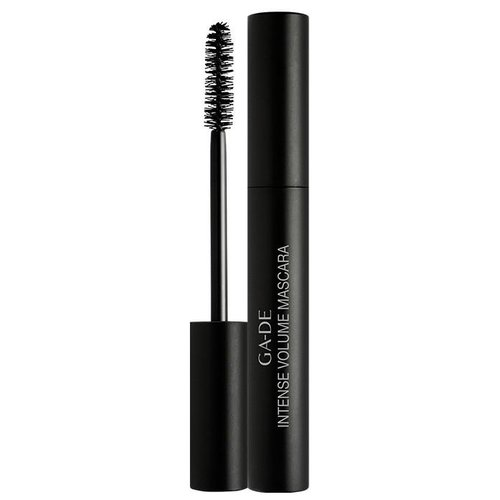 Ga-De Тушь для ресниц Intense Volume Mascara, black