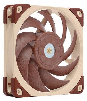 Вентилятор для корпуса NOCTUA NF-A12X25-PWM