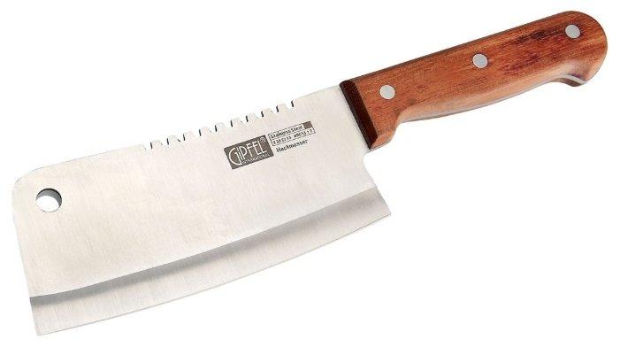 GiPFEL Нож-топорик Lion 15 см
