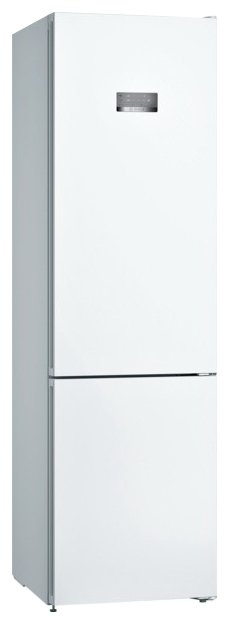 Холодильник Bosch KGN39VW22R