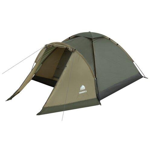 Палатка TREK PLANET Toronto 3Палатки<br>