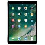 Планшет Apple iPad Pro 10.5 64Gb Wi-Fi + Cellular