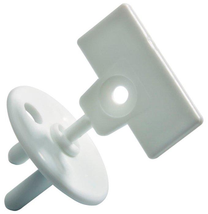 Заглушки для розеток 3202002000 Safety 1st