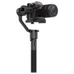 Электрический стабилизатор для зеркального фотоаппарата Moza AirCross