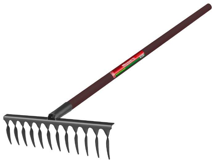 Грабли витые Белцентромаш 1004-12 (130 см)
