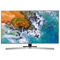 Телевизор Samsung UE43NU7470 43 дюймов Smart TV UHD