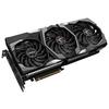Видеокарта MSI GeForce RTX 2080 Ti 1350MHz PCI-E 3.0 11264MB 14000MHz 352 bit 3xDisplayPort HDMI HDCP GAMING X TRIO