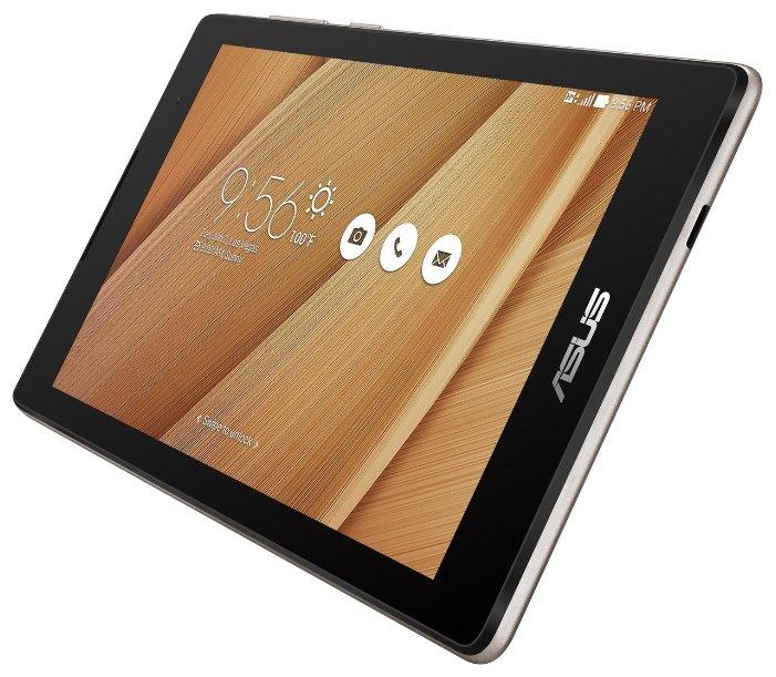 Планшет ASUS ZenPad C 7 0 Z170C 8Gb — купить по выгодной