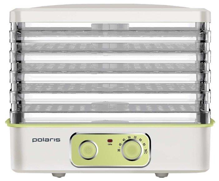 Polaris Сушилка Polaris PFD 1005