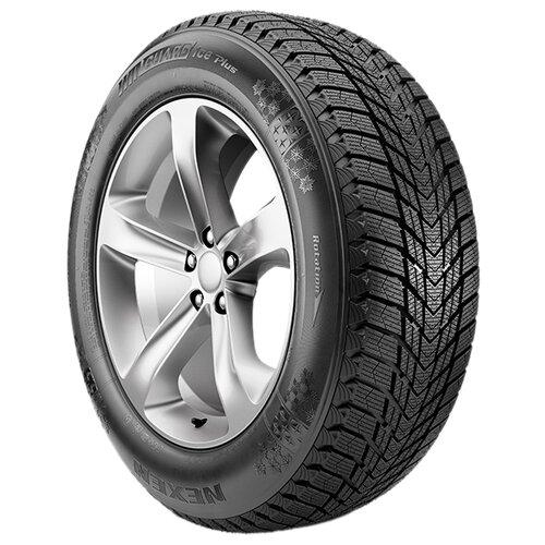 цена на Автомобильная шина Nexen Winguard Ice Plus 225/55 R17 101T зимняя