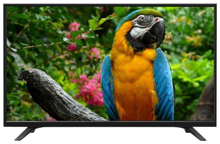 Телевизор NORDSTAR NSTV-4010