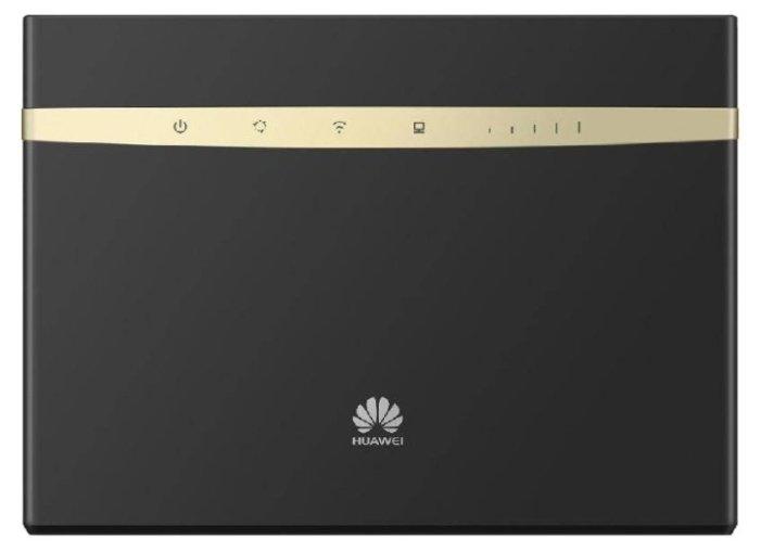 Huawei Wi-Fi роутер Huawei B525
