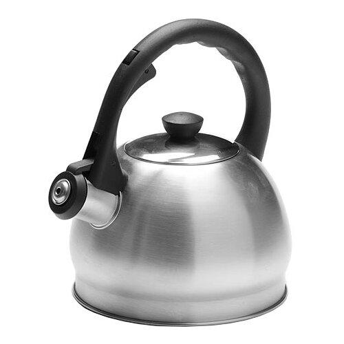MAYER & BOCH Чайник 25894 2 л стальнойЧайники<br>