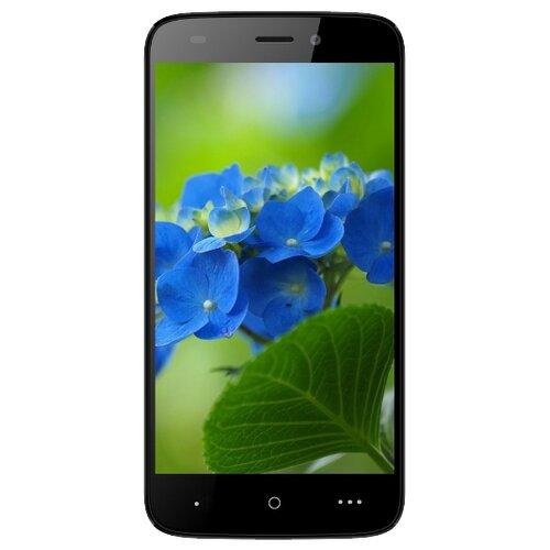 Смартфон Ark Benefit S505 черныйМобильные телефоны<br>