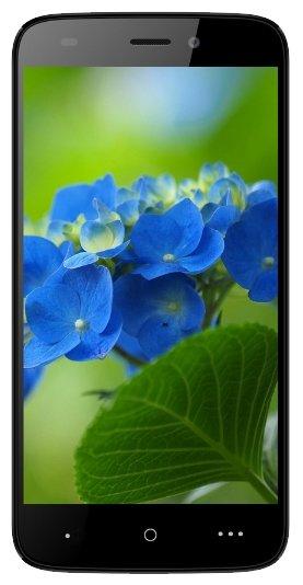 Смартфон Ark Benefit S505